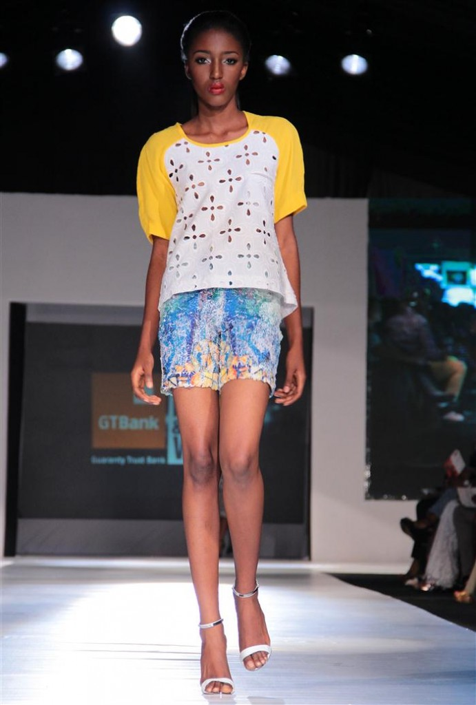 lagos fashion and design week 2013_odio mimonet (2)
