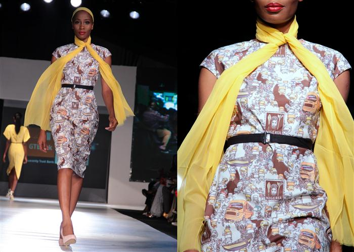lagos fashion and design week 2013_odio mimonet (4)