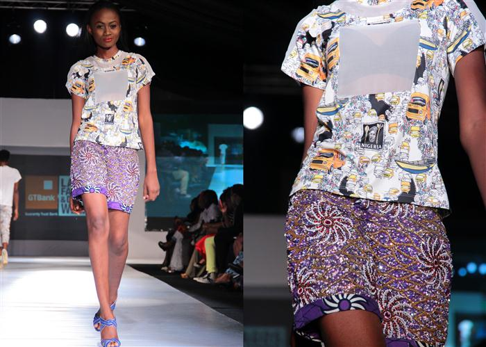 lagos fashion and design week 2013_odio mimonet (6)