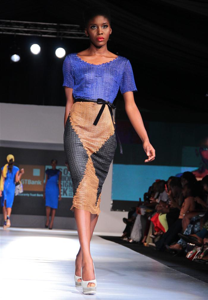 lagos fashion and design week 2013_odio mimonet (7)