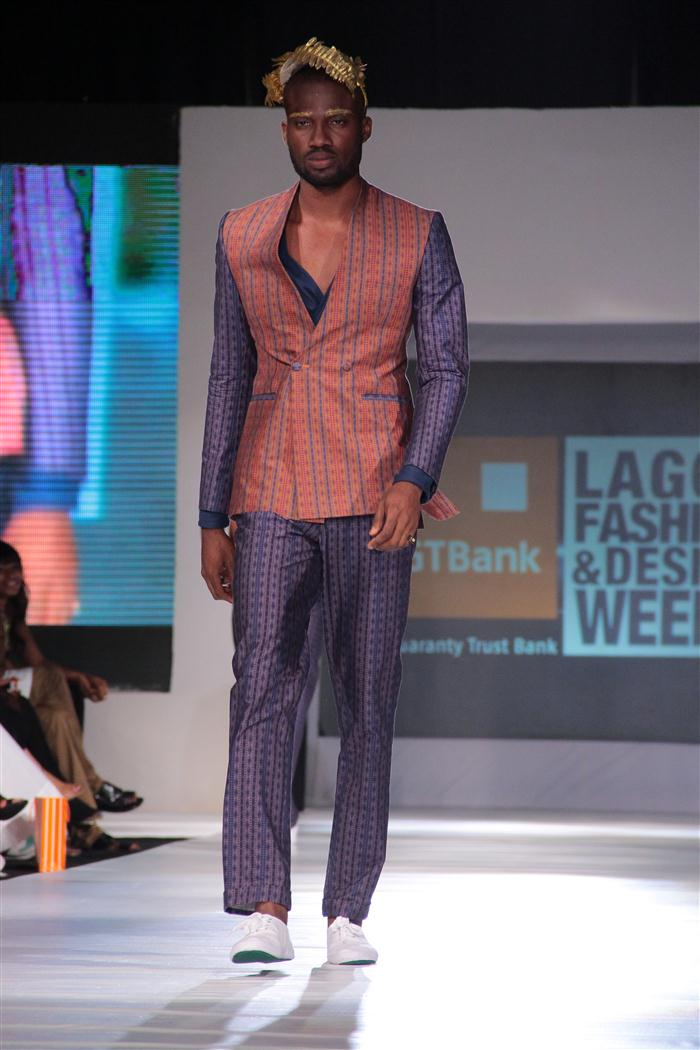 lagos fashion and design week 2013_orange culture (10)