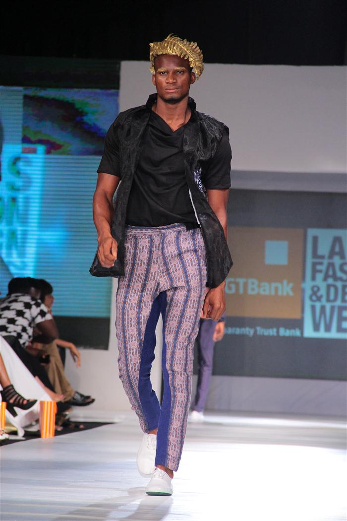 lagos fashion and design week 2013_orange culture (11)