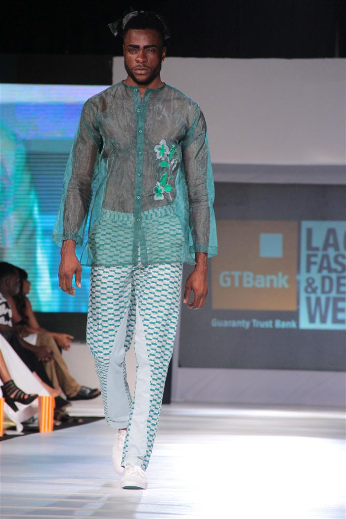 lagos fashion and design week 2013_orange culture (14)