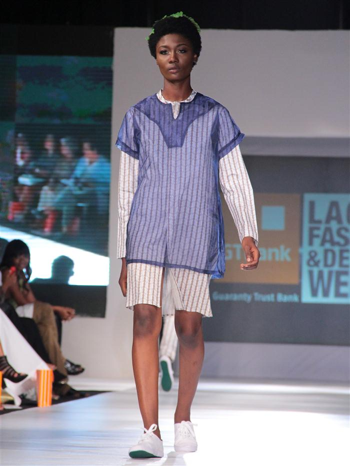 lagos fashion and design week 2013_orange culture (2)