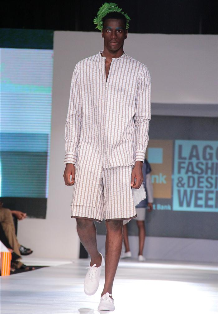 lagos fashion and design week 2013_orange culture (3)