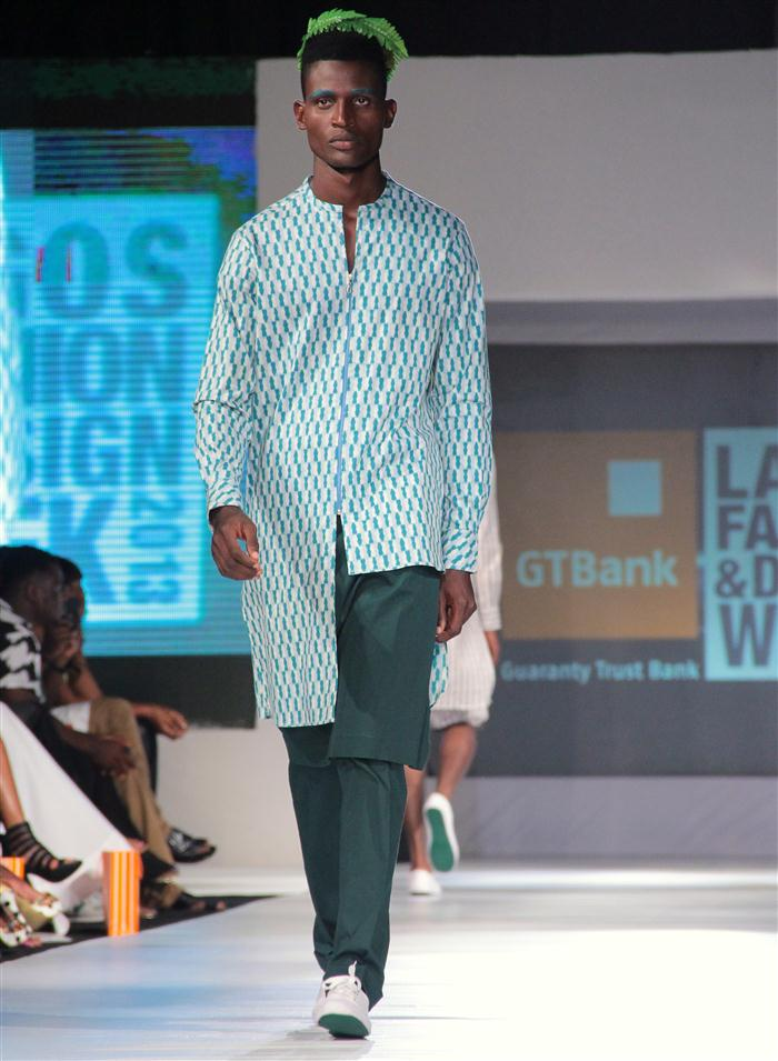 lagos fashion and design week 2013_orange culture (4)