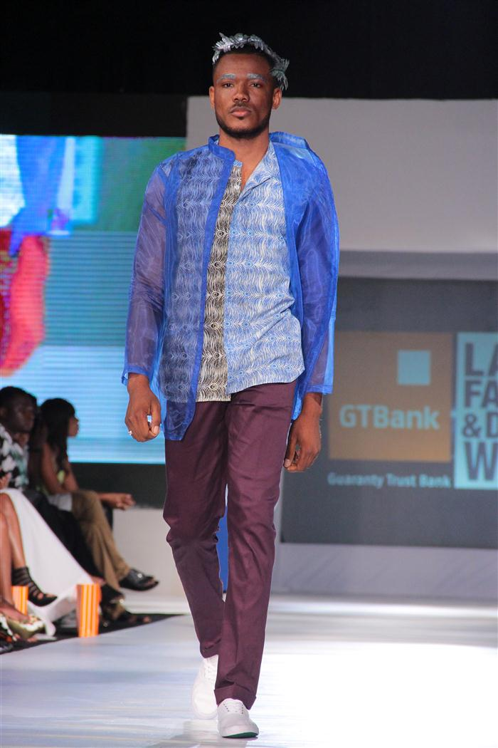 lagos fashion and design week 2013_orange culture (6)