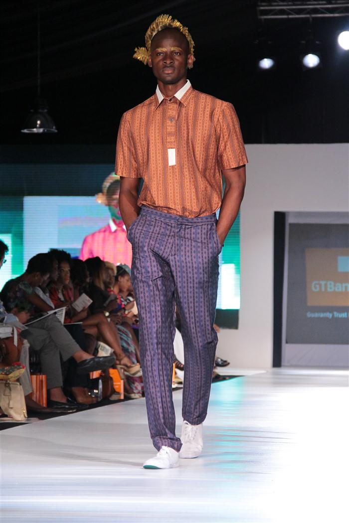 lagos fashion and design week 2013_orange culture (9)
