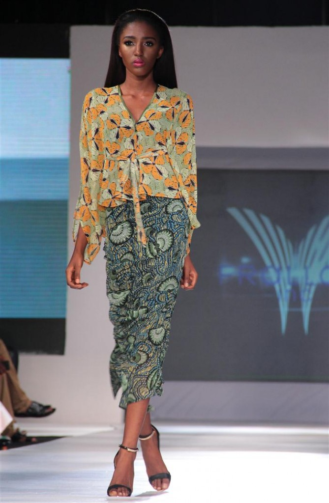 lagos fashion and design week 2013_tae (10)