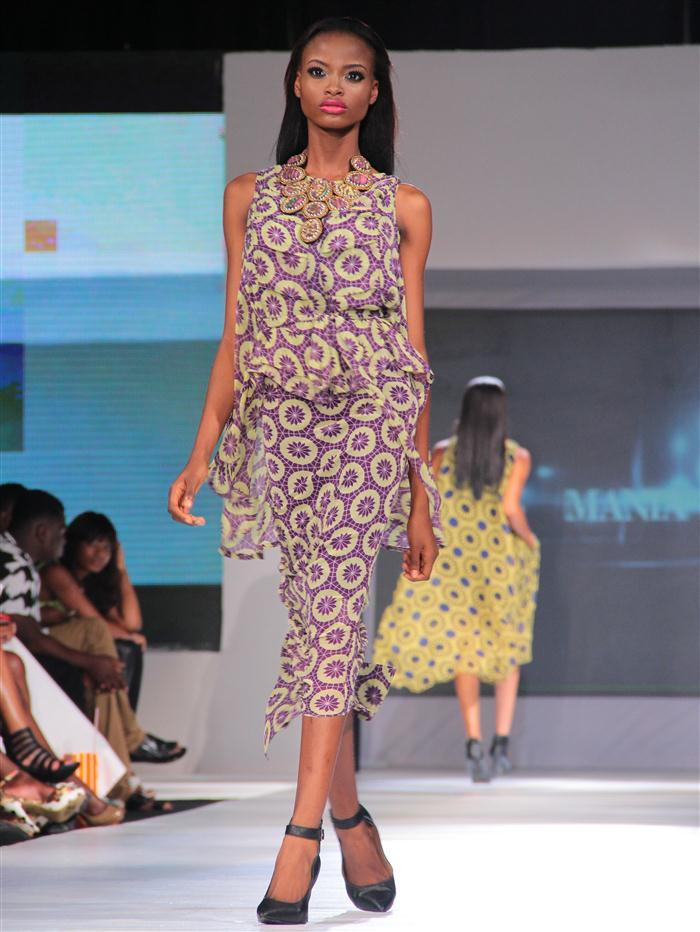 lagos fashion and design week 2013_tae (3)