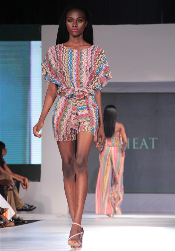 lagos fashion and design week 2013_tae (5)