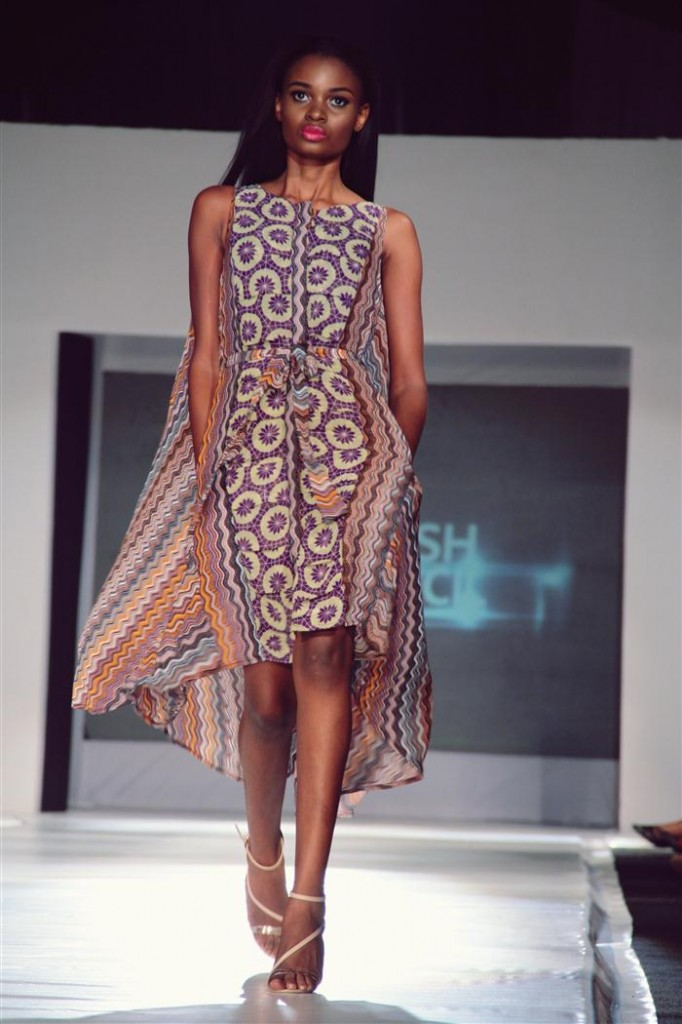 lagos fashion and design week 2013_tae (7)