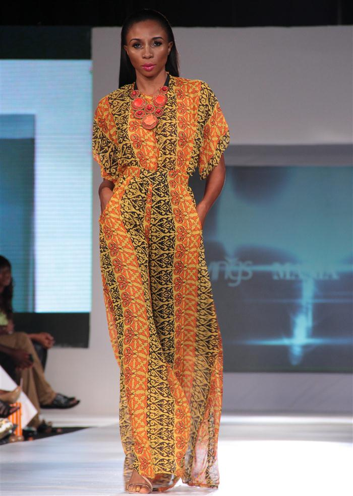 lagos fashion and design week 2013_tae (8)