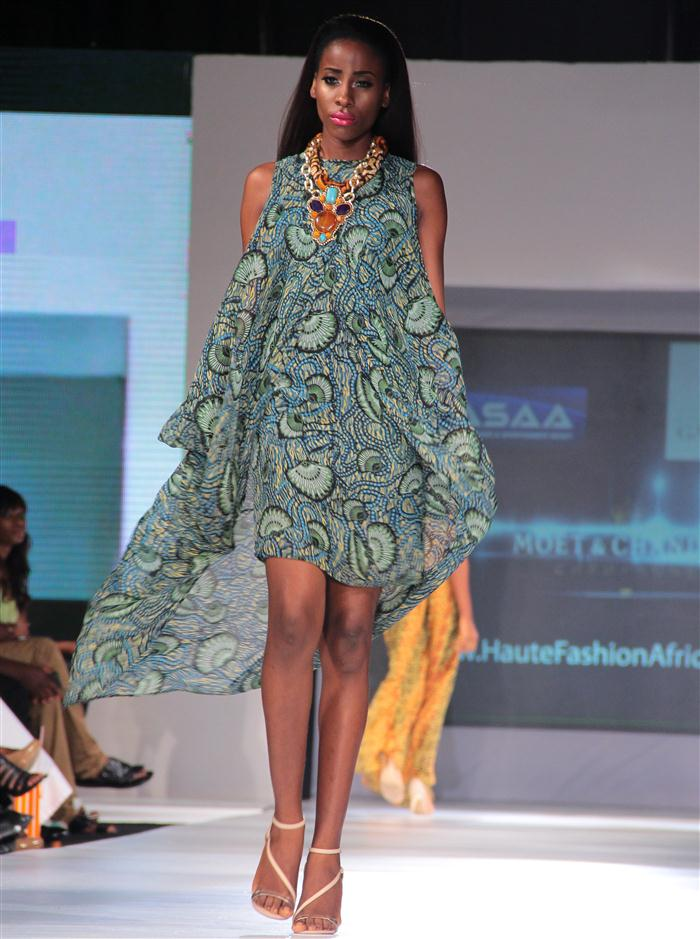 lagos fashion and design week 2013_tae (9)