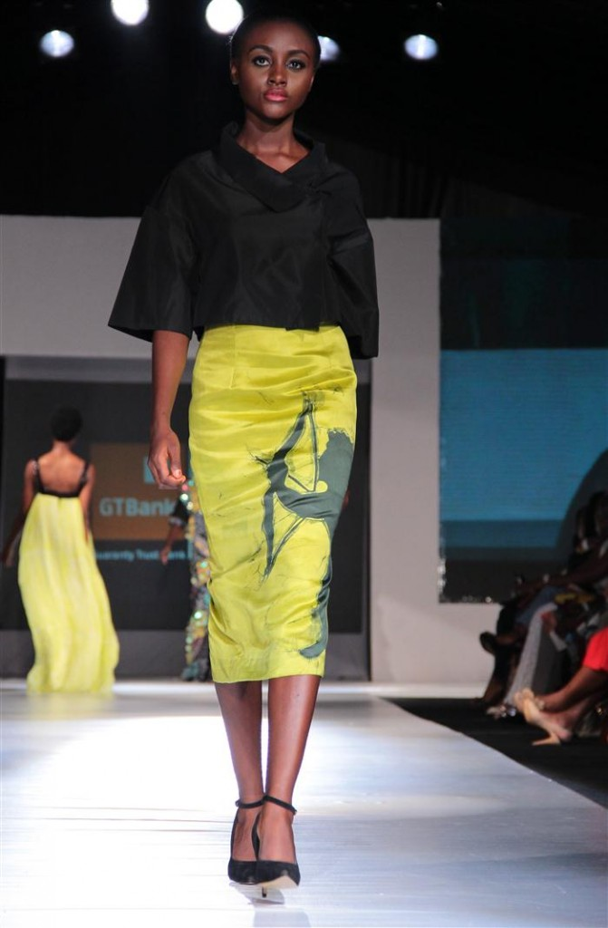 lagos fashion and design week 2013_tiffany amber (10)