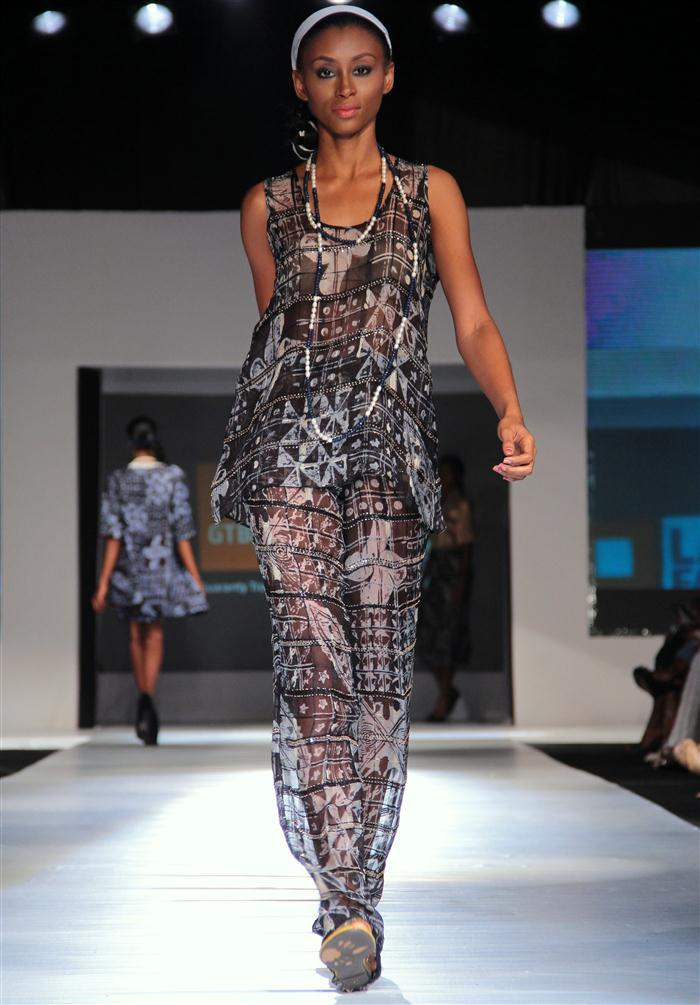 lagos fashion and design week 2013_tiffany amber (12)