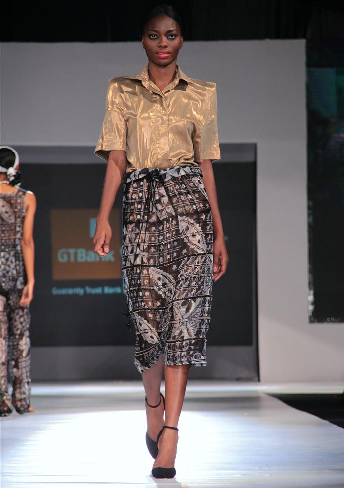 lagos fashion and design week 2013_tiffany amber (13)