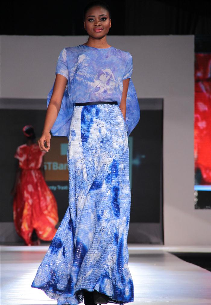 lagos fashion and design week 2013_tiffany amber (16)