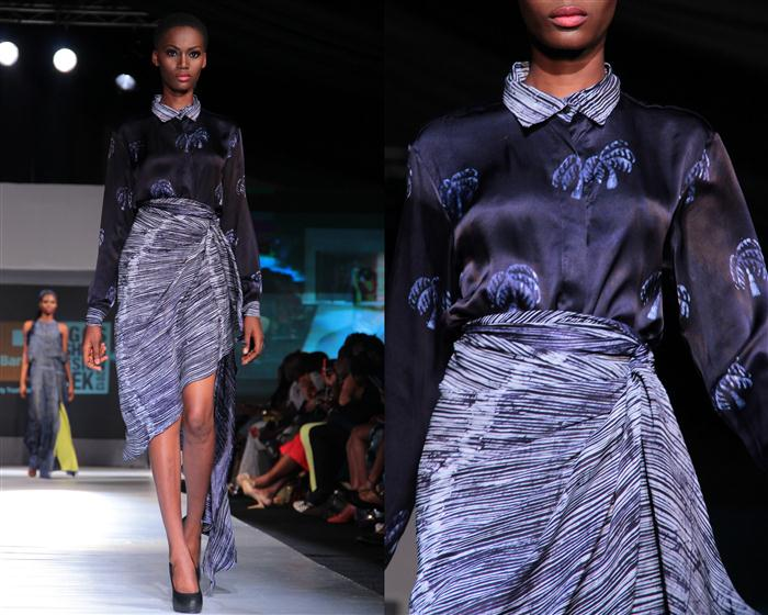 lagos fashion and design week 2013_tiffany amber (17)
