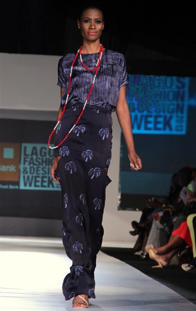 lagos fashion and design week 2013_tiffany amber (8)
