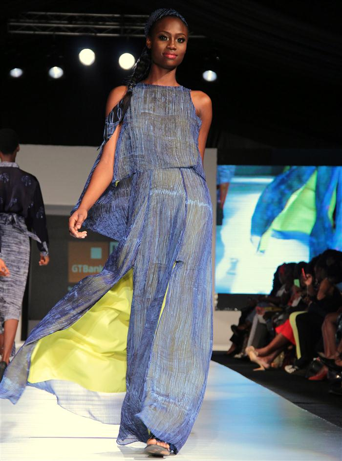 lagos fashion and design week 2013_tiffany amber (9)