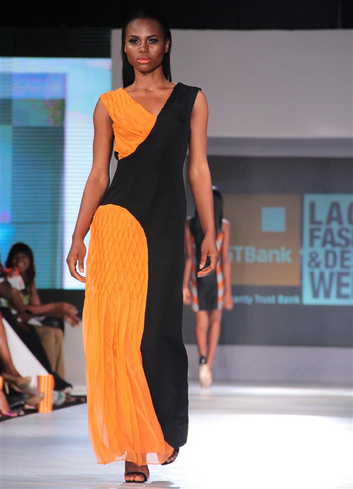 lagos fashion and design week_sholly jaay (1)