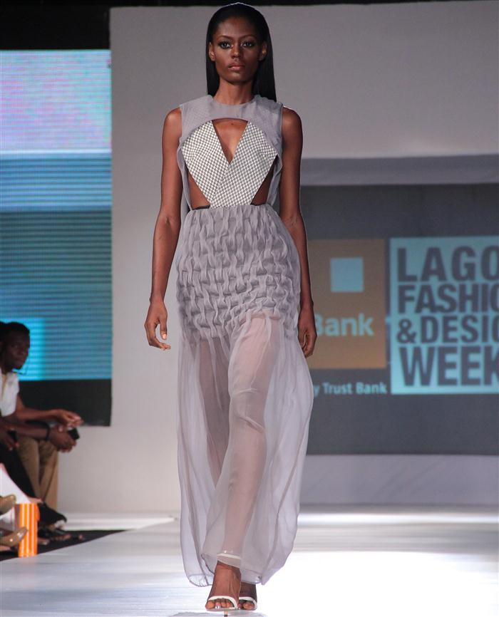 lagos fashion and design week_sholly jaay (17)