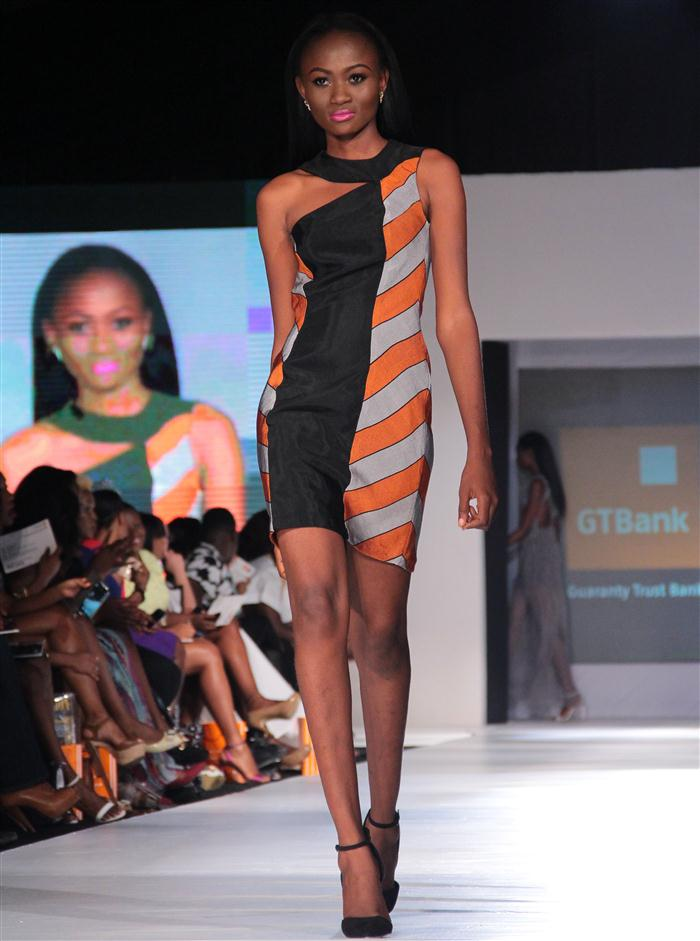 lagos fashion and design week_sholly jaay (18)