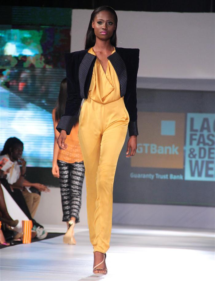 lagos fashion and design week_sholly jaay (3)