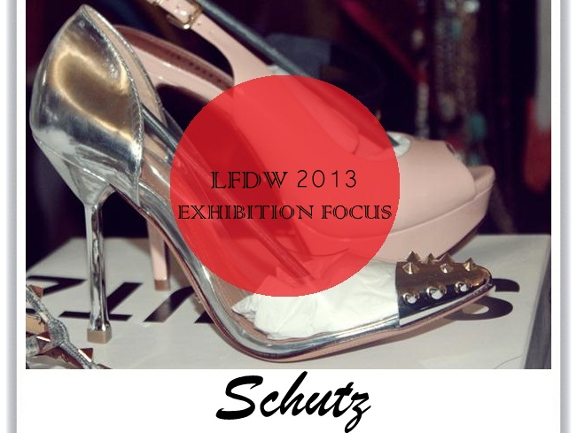 schutz buy shoes in nigeria
