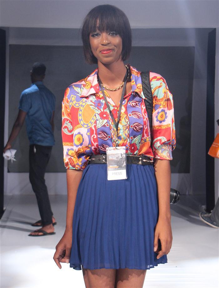 street style at lagos fashion and design week 2013 (20)