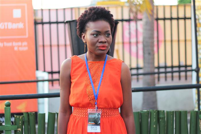 street style at lagos fashion and design week 2013 (25)