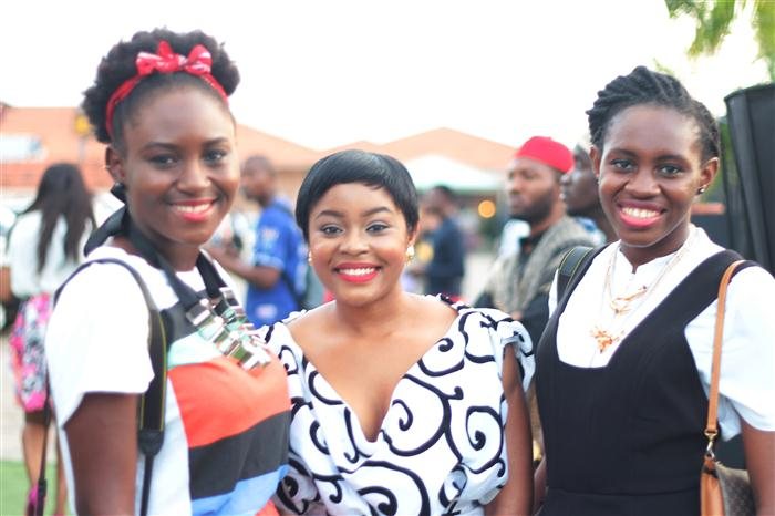 street style at lagos fashion and design week 2013 (39)