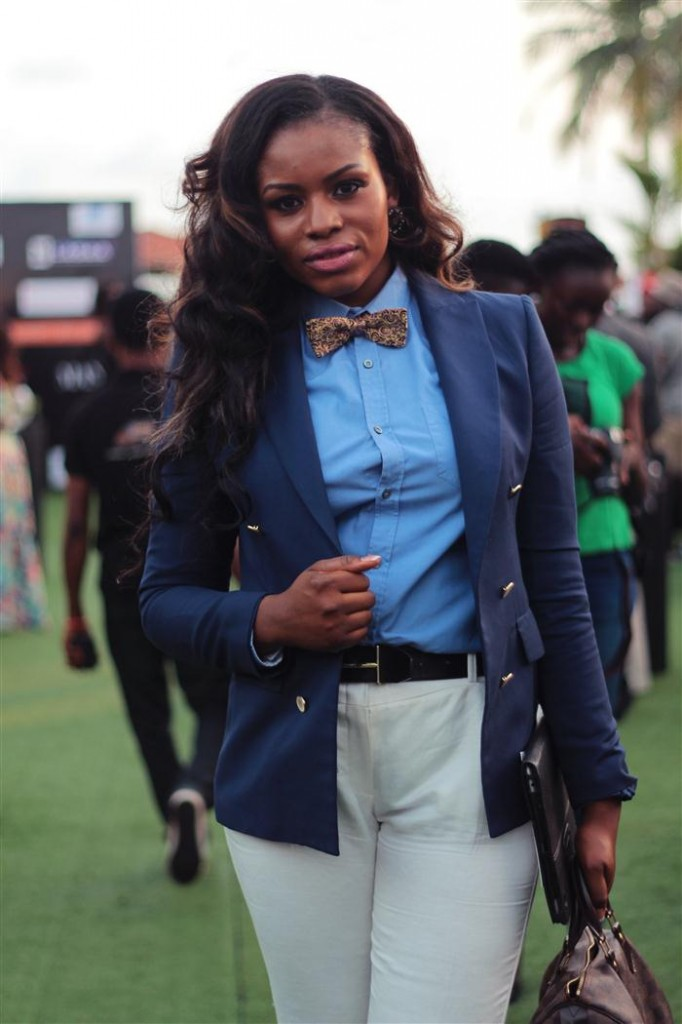 street style at lagos fashion and design week 2013 (52)