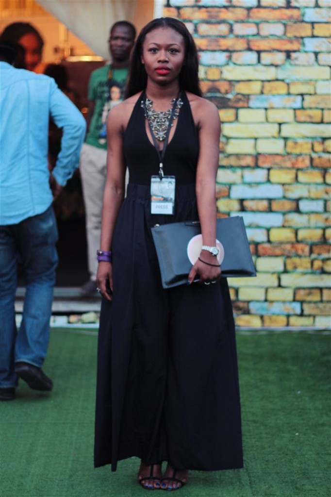 street style at lagos fashion and design week 2013 (57)