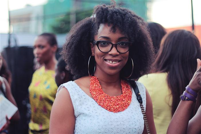 street style at lagos fashion and design week 2013 (59)
