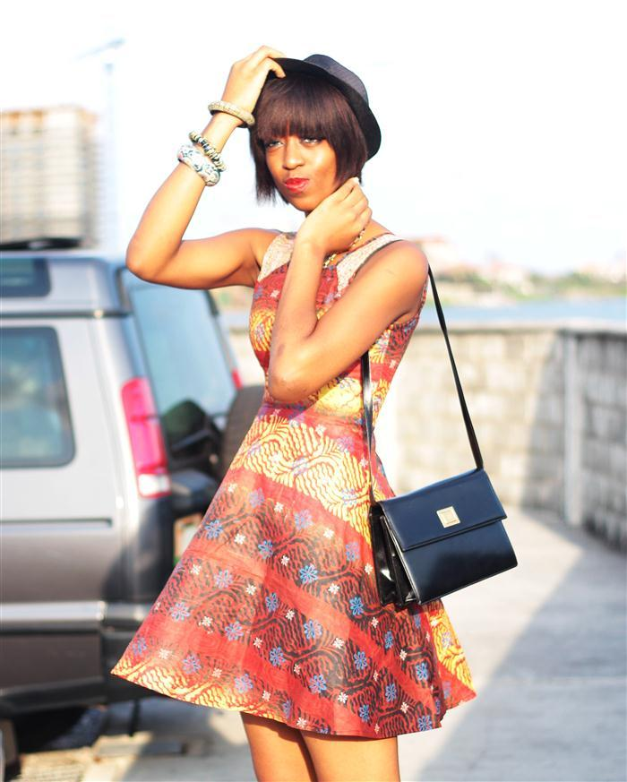 street style at lagos fashion and design week 2013 (66)