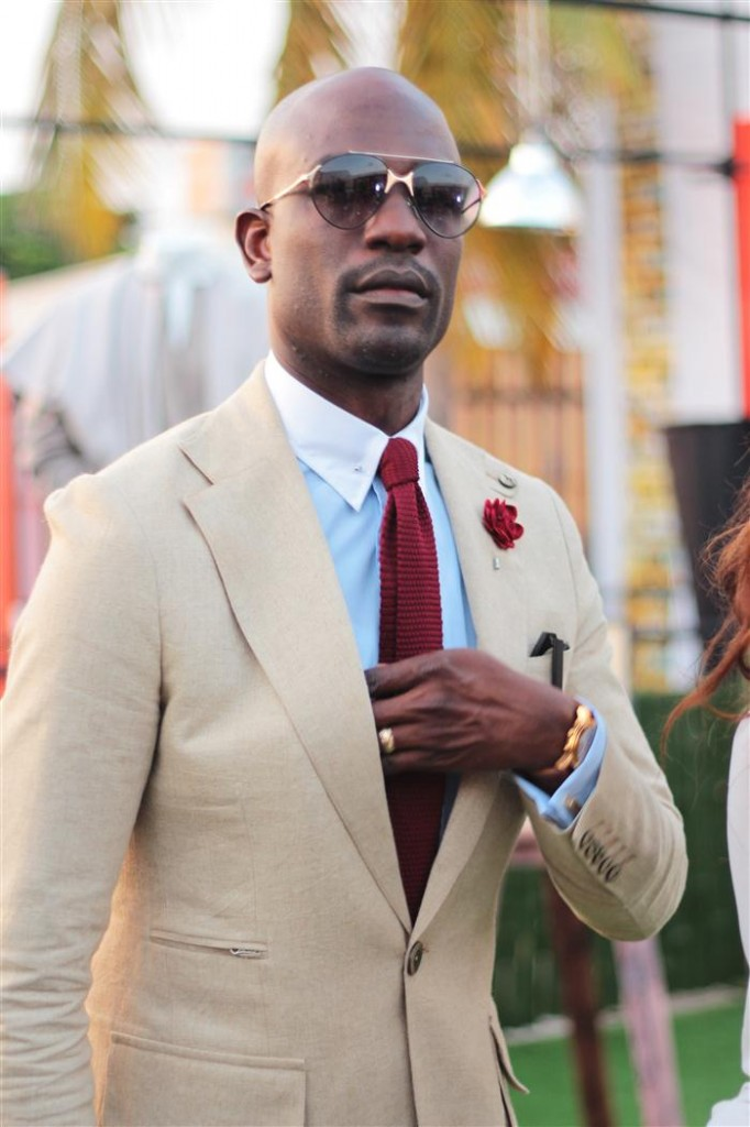 street style at lagos fashion and design week 2013 (80)