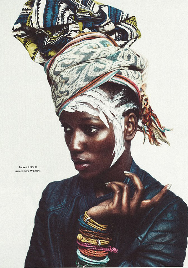 Herieth-Paul-Tush-Magazine-02
