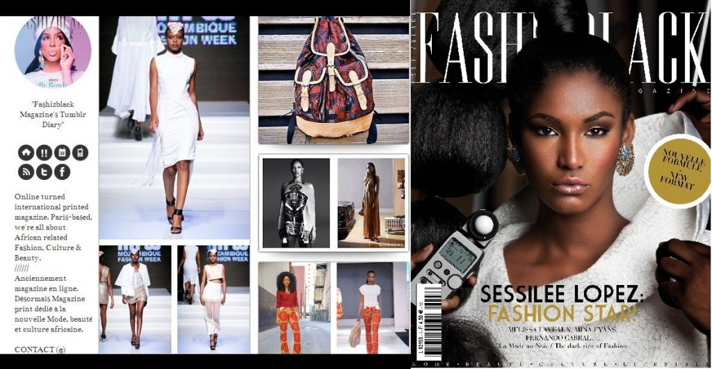 fashiz black tumblr diary