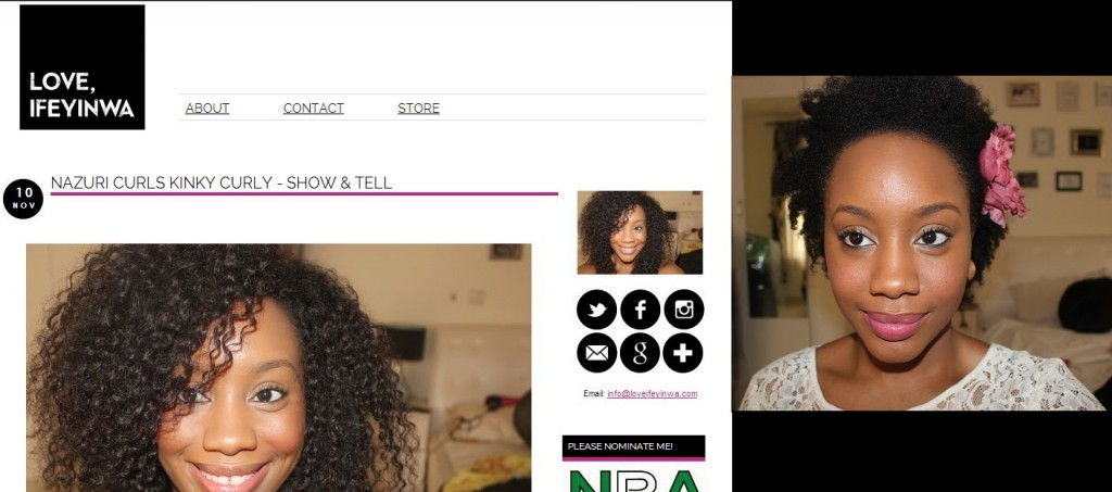 love ifeyinwa lifestyle_natural hair blog