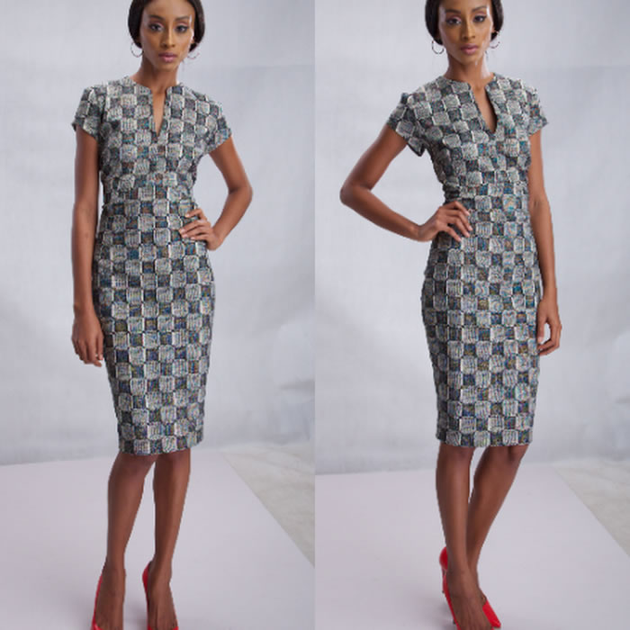 rukky_simone_contemporary_clothing_made_in_nigeria (2)