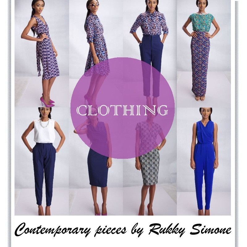 rukky_simone_contemporary_clothing_made_in_nigeria (4)