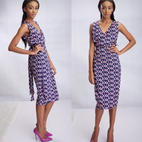 rukky_simone_contemporary_clothing_made_in_nigeria (5)