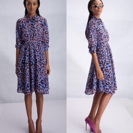 rukky_simone_contemporary_clothing_made_in_nigeria (6)