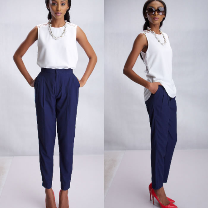 rukky_simone_contemporary_clothing_made_in_nigeria (9)