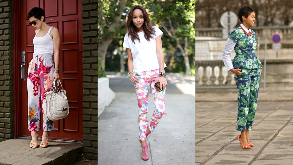 wardrobe essentials fancy pants trend (2)