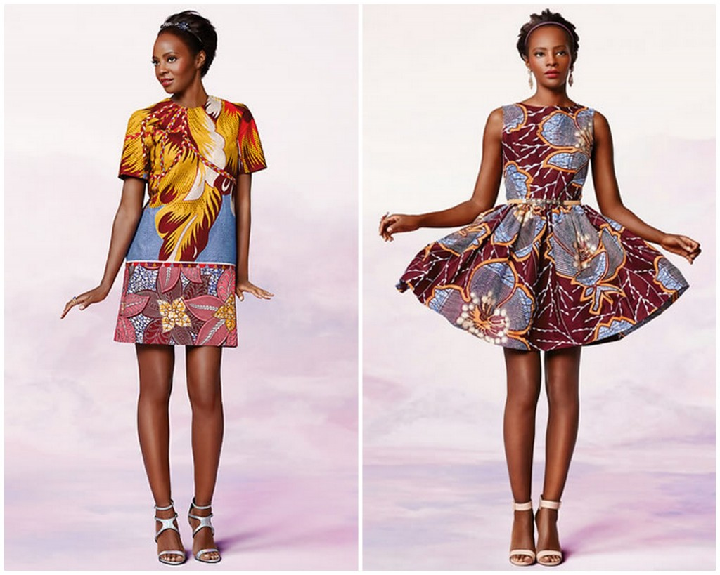 african fashion prints vlisco new 2014 lookbook_black fabulousity blog (6)