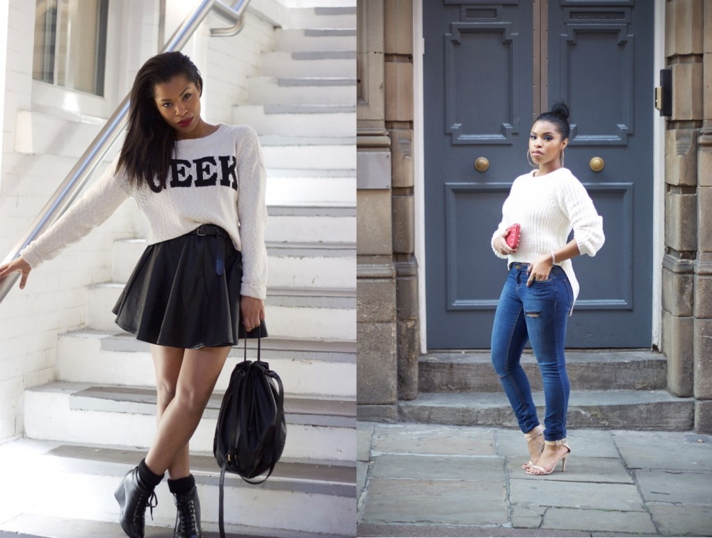 Shirleys_wardrobe_nigerian_african_style_beauty_blogger_street_cool_geek_jumper_outift
