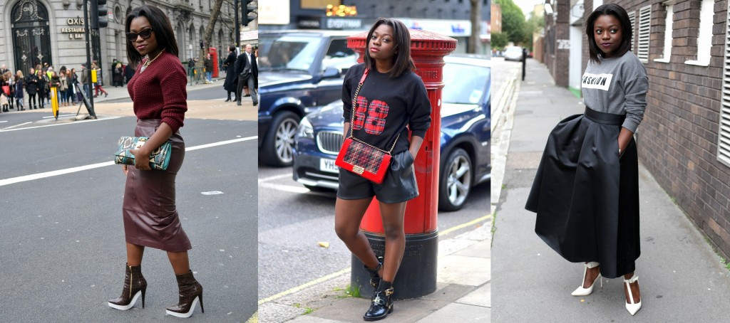 fisayo_longe_mirror_me_nigerian_african_fashion_and_style_blogger_street_cool_jumper